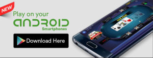 download idnplay mobile android